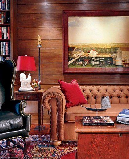 Interior Design Colonial Williamsburg: 225 Best Williamsburg Style