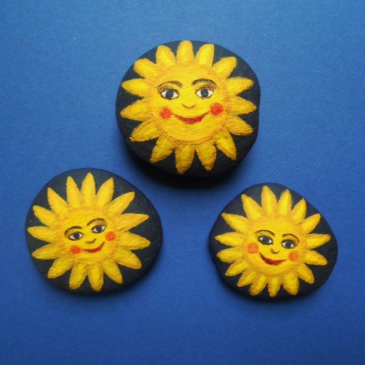Sluníčko+pro+radost