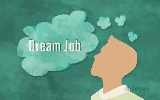 New Job Wishes and Sayings: What to Write in a New Job Card