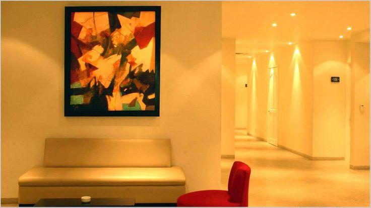 GS Hotel Cuernavaca  Mexico