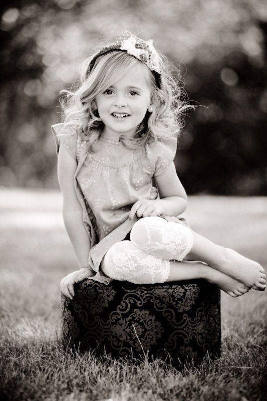Children 2011-08-22 Gardner Kids-Utah Wedding and Portrait Photographer-Children Photography UT019IMG_0993-Blog