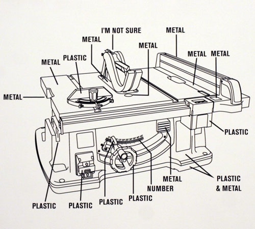 73 best technical drawings images on pinterest