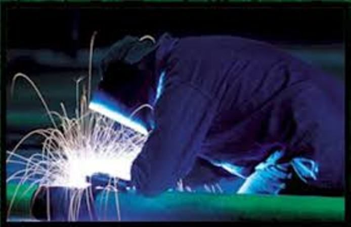 #Welding_Services is widely used in different industrial sectors. As the procedure is quiet complex, it needs a highly progressed organization like Allied Steel NY to get quality items.