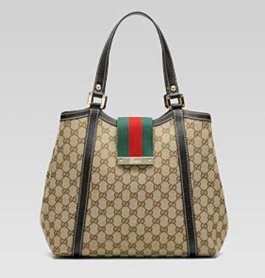 Gucci Bags And Handbags 233607 9793 New Las Web Medium Tote 230