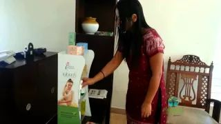 Punarnava Ayurveda Hospital - YouTube