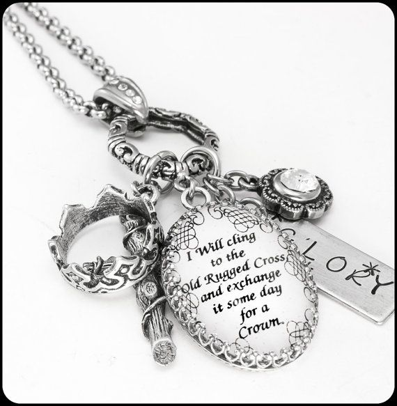 christian designs jewelry 27 best personalized religious and christian jewelry 5754