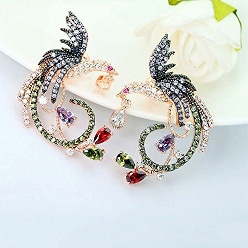Imported earring Unknown https://www.amazon.in/dp/B075TDGCXR/ref=cm_sw_r_pi_dp_x_gYsXzbJKPY6D9