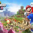 Super Nintendo World: Así será el futuro parque de atracciones de Nintendo  Ya tenemos nombre oficial, fecha y ubicación concreta del próximo parque de atracciones de Nintendo. La propia casa nipona ha sido la encargada de confirmar estos datos, desvelando que podremos disfrutar de su particular mundo 'Super Nintendo...