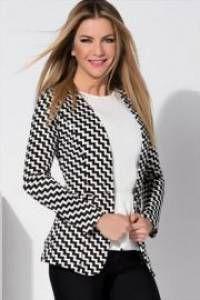 Moda ikonu İvana Sert İzmir'de podyuma çıkıyor