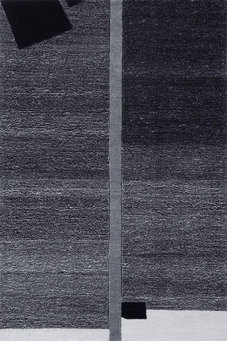 PAYSAGE 2 - 'Impressions' Collection - Charlotte Jonckheer x Serge LESAGE - New collaboration