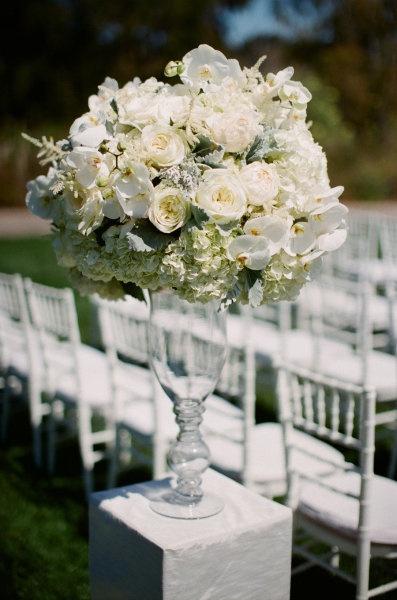 577 Best White Amp Cream Amp Ivory Wedding Flowers Images On