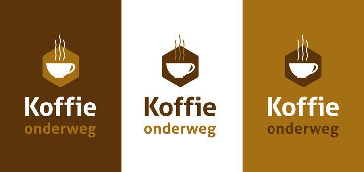 logo-ontwerp-Koffie-Onderweg-1