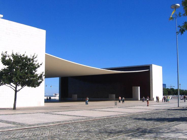 Alvaro Siza - Lissabon: Architecture Prizes, Architecture Form, Alvaro Architecture, Architecture 01, Alvaro Siza, Architecture Inspiration, Lisbon Portugal, Architecture Heroes, Architecture Building