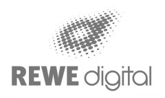 Job als SENIOR SEO MANAGER (M/W) bei REWE Digital GmbH in Köln