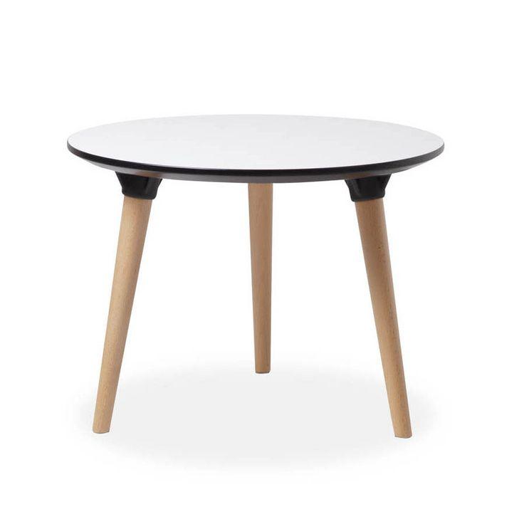 Enzo Coffee Table - Klein Business Furniture
