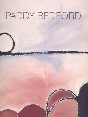 Paddy Bedford Catalogue