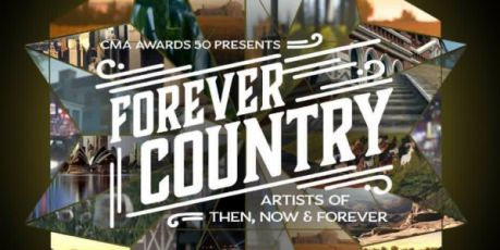 WARNING: Goosebumps to follow. CMT Canada has released the video you all have been waiting for and I promise yo...
