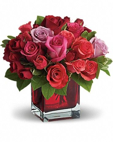 11 best moreno valley flower box seasonalholiday arrangements roses say i love you in a special way order your valentinesdayflowers early mightylinksfo