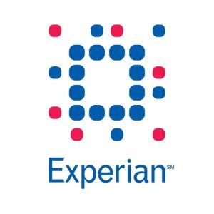 Best 25 experian credit report ideas on pinterest my credit my access experian to view your personal credit report ccuart Image collections