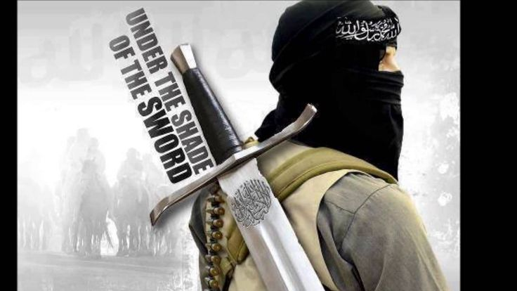 2020 Other | Images: Jihad Fisabilillah