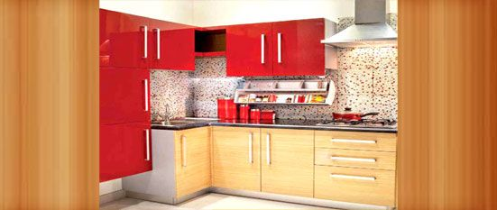 List Of Modular Kitchen Supplier Dealers From Bavdhan Pune Get Latest Cost Price Of Modular