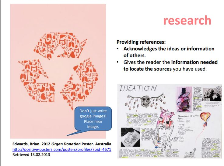 Design Of Classroom Action Research Pdf ~ Best images about design thinking on pinterest