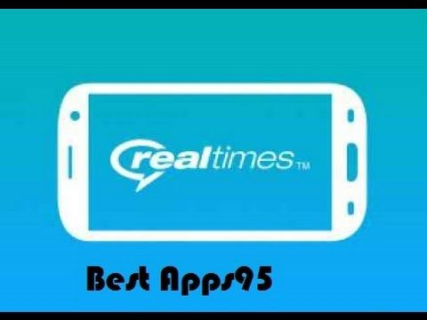 How To Download YouTube Videos Using realPlayer