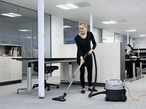For more information please visit: http://www.wbcleaning.com.au/