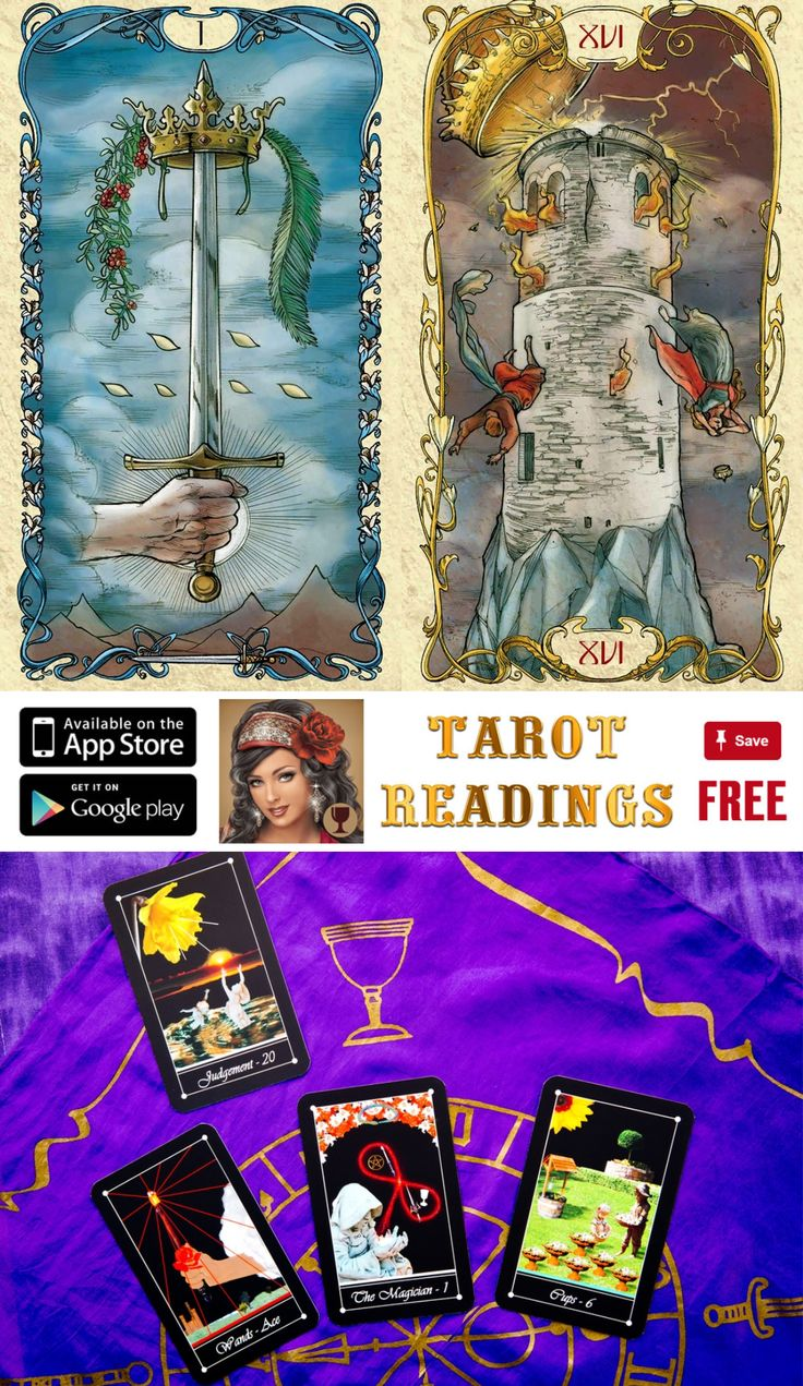Get this free application on your phone or tablet and have fun how to do a tarot card reading, tarot card yes or no in hindi and cheap tarot reading, free online tarot and parrot astrology cards online.
