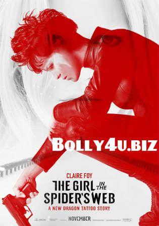 hacker full movie download in hindi 720p