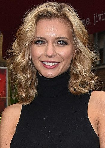 rachel riley - photo #27
