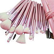 sistema de cepillo profesional con bolsa de h... – EUR € 21.51