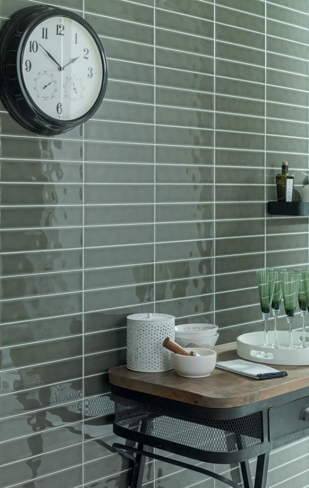 Płytki łazienkowe Gres Płytki Ceramiczne Spieki Płytki
