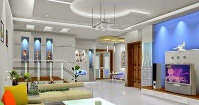 8 unique False ceiling modern designs interior living room, Modern false ceiling designs images for living room, false ceiling catalog, modern pop false ceiling interiors