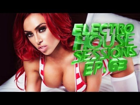 ♥ #remixtunes ♫ ► SUMMER CLUB DANCE & ELECTRO HOUSE MUSIC MIX 2014 [EP.63] - By Dj Epsilon