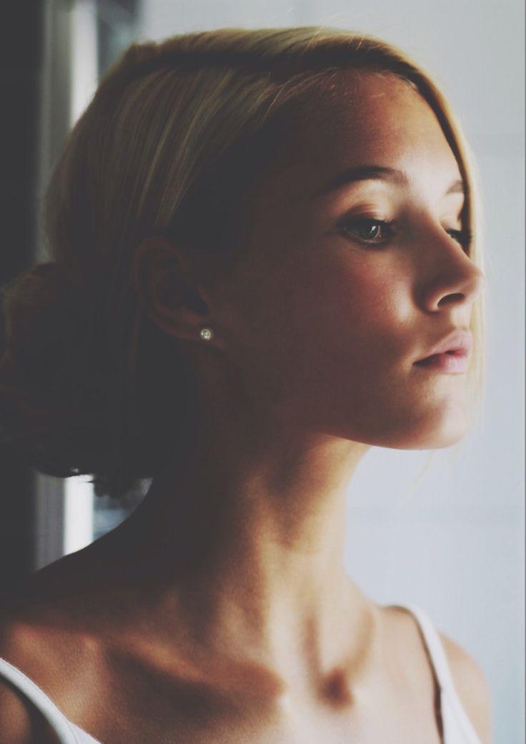Rapunzel of Sweden | Petra Karlsson
