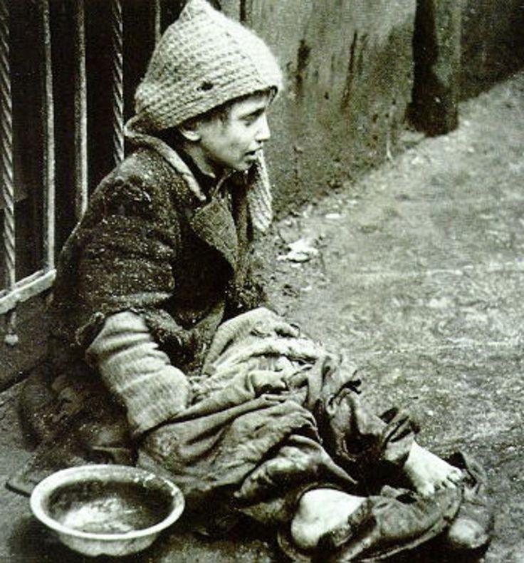 Thaddäus Obdachlos