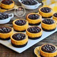 Pastalar | Pembe Cup Cake