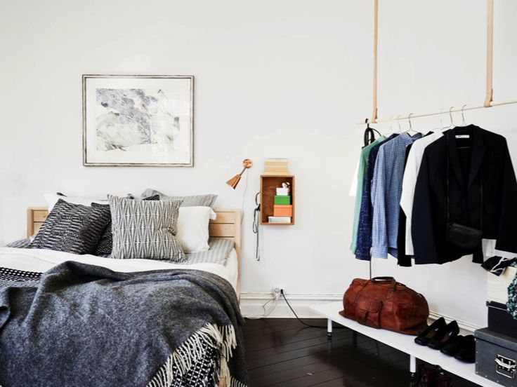 This would be a dream bedroom. Love the white and grey mix, with lovely open spaces. http://natashadearden.com/ https://www.etsy.com/au/shop/natashadearden