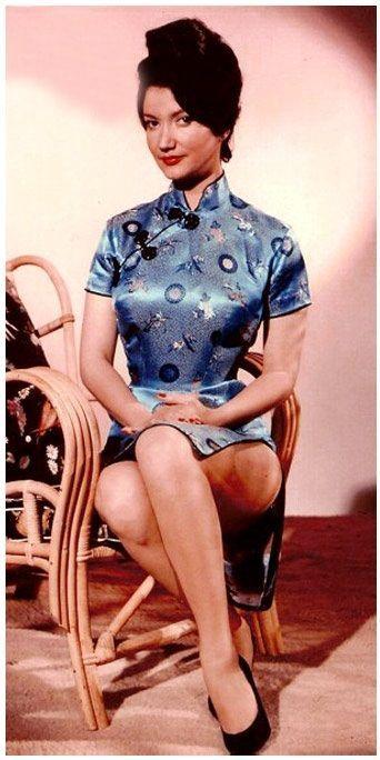 Zena Marshall - Dr. No