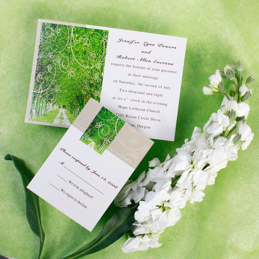 Wedding Invitation Wording Together With Their Parents: 1000+ Images About Informal Wedding Invitation Wording On