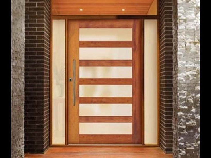 31 Best Home Depot Exterior Doors Images On Pinterest