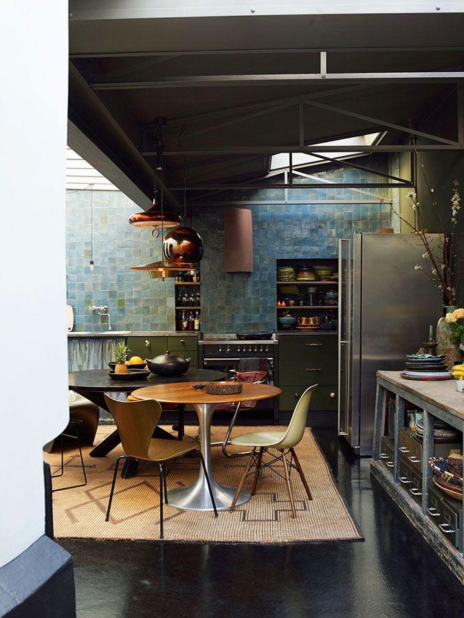 475 best Kitchen Design Ideas images on Pinterest | Kitchen ...