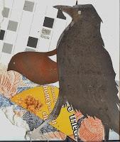 Sue Brown Printmaker: October 2012