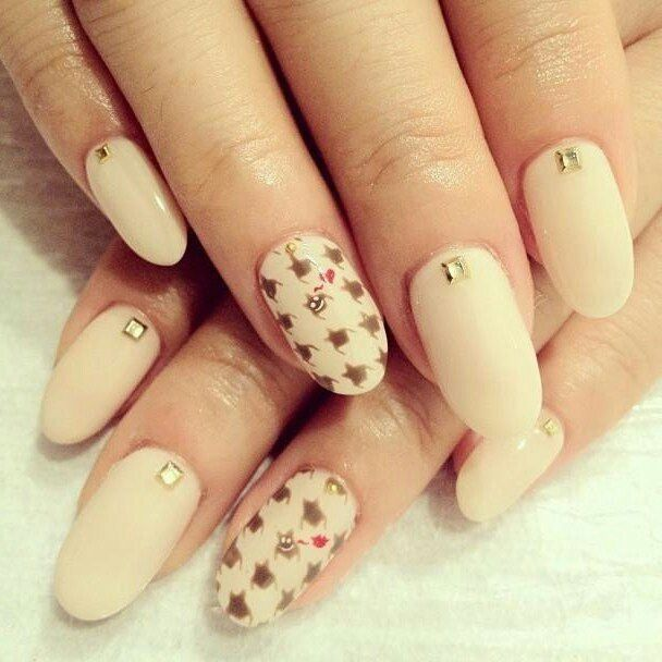 476 best nails images on pinterest nail design gel nails and perfect nail art designs for 2016 prinsesfo Gallery