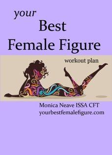 Hourglass figure workout plan