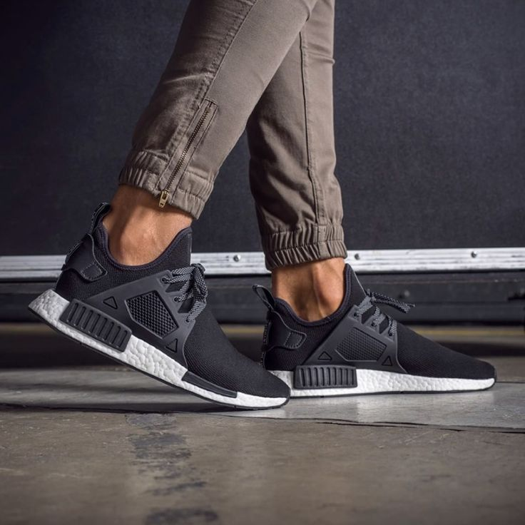 1427 best shoes images on pinterest shoe shoes and menswear