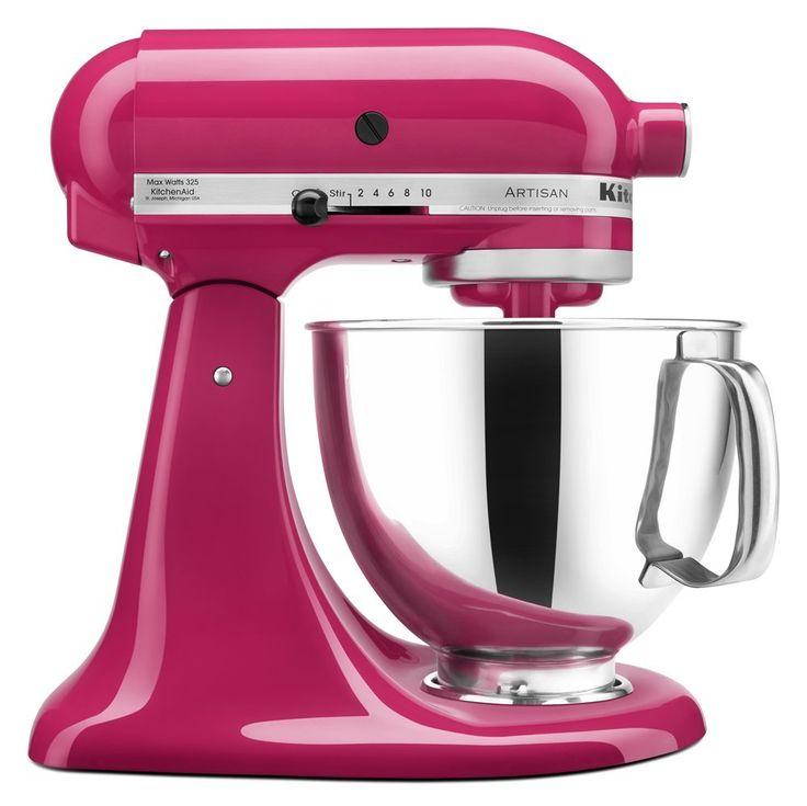 Best 25 Artisan mixer ideas on Pinterest Kitchen aid mixer