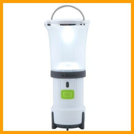 Camping Lantern - Camping Lantern Guide * More details can be found by clicking on the image. #CampingLantern