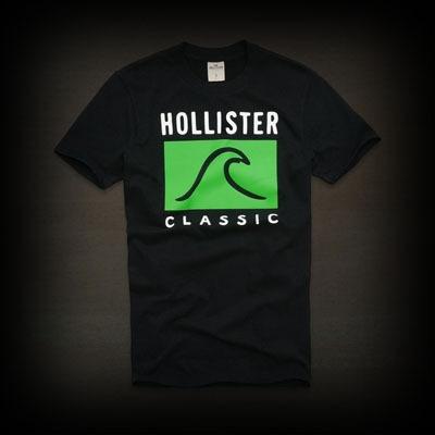 ホリスター メンズ Tシャツ Hollister Highway 101 Tee Tシャツ-アバクロ 通販 ショップ-【I.T.SHOP】 #ITShop